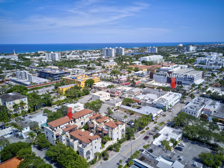 Details for 65 4th Avenue Ne E, Delray Beach, FL 33483