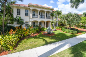 Home for sale in Nativa North Palm Beach Florida