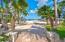 92530 Overseas Highway, Tavernier, FL 33070