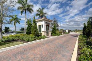 10061 Brickhill Drive Boca Raton FL 33428