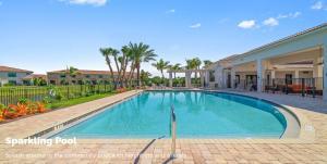 10057 Brickhill Drive Boca Raton FL 33428