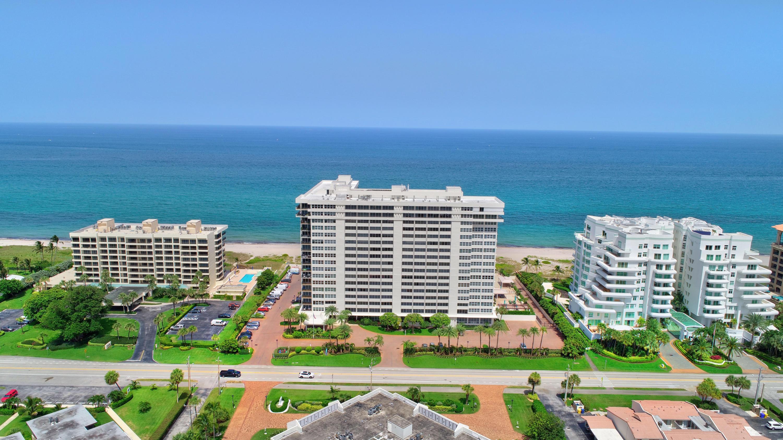 Photo of 2000 S Ocean Boulevard #7j, Boca Raton, FL 33432