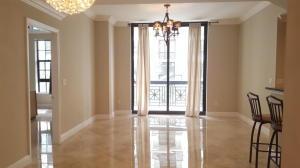 801 S Olive Avenue, 1017, West Palm Beach, FL 33401
