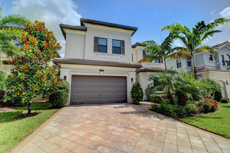 9481 Eden Roc Court Delray Beach, FL 33446