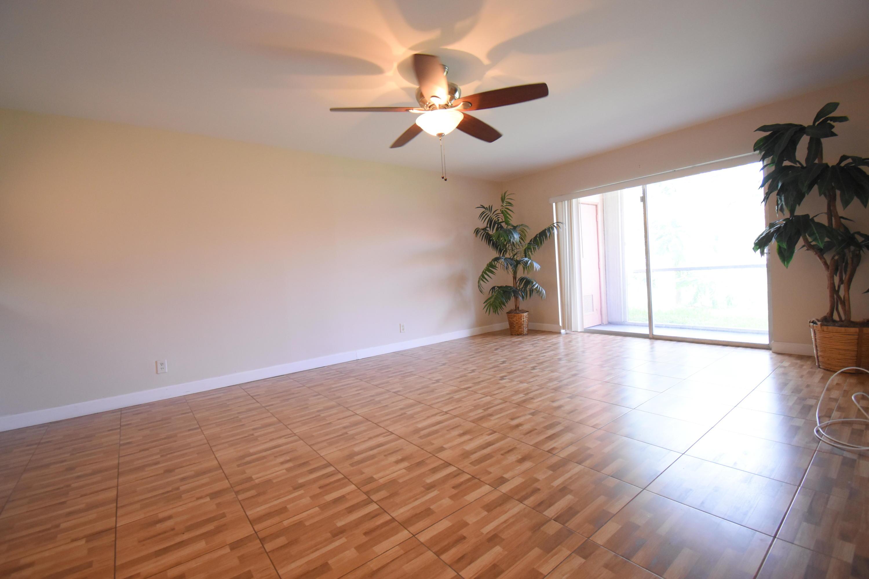 9937 Three Lakes Circle, Boca Raton, Florida 33428, 3 Bedrooms Bedrooms, ,2 BathroomsBathrooms,Residential,For Sale,Three Lakes,RX-10634734