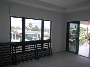 3049 Ne 7 Drive Boca Raton FL 33431