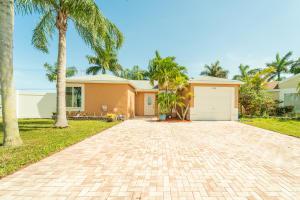 9785 Ridgecreek Road, Boca Raton, FL 33496