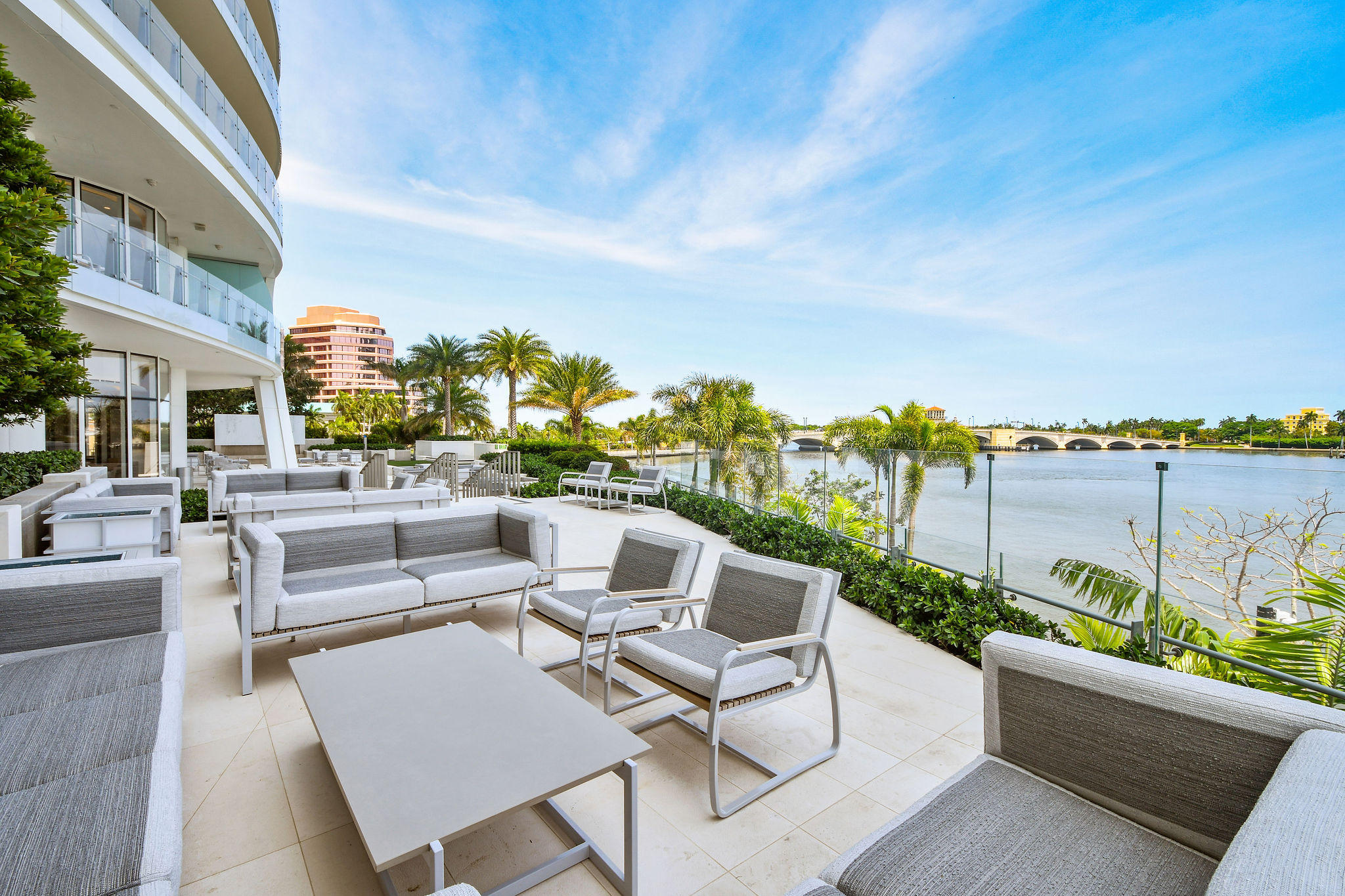 West Palm Beach, Florida 33401, 7 Bedrooms Bedrooms, ,9 BathroomsBathrooms,Residential,For Sale,Flagler,RX-10608220