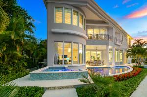 863 Enfield Street Boca Raton FL 33487