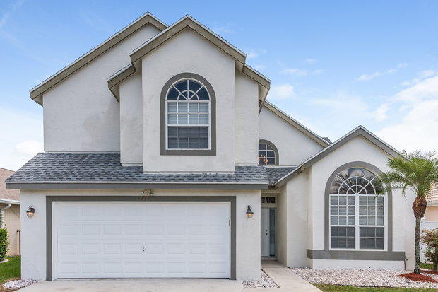 13288 Emerald View Court