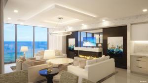 5000 N Ocean Drive, 1101, Singer Island, FL 33404