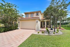 2723 Pienza Circle, Royal Palm Beach, FL 33411