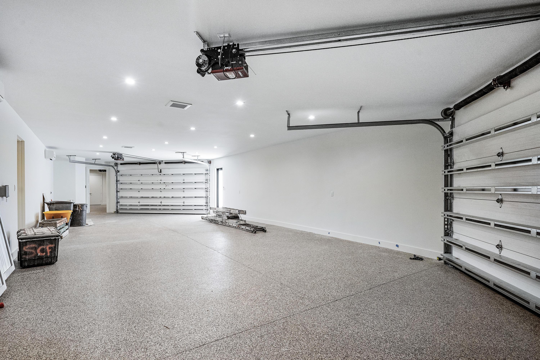 140 NE 5th Avenue gallery image #65
