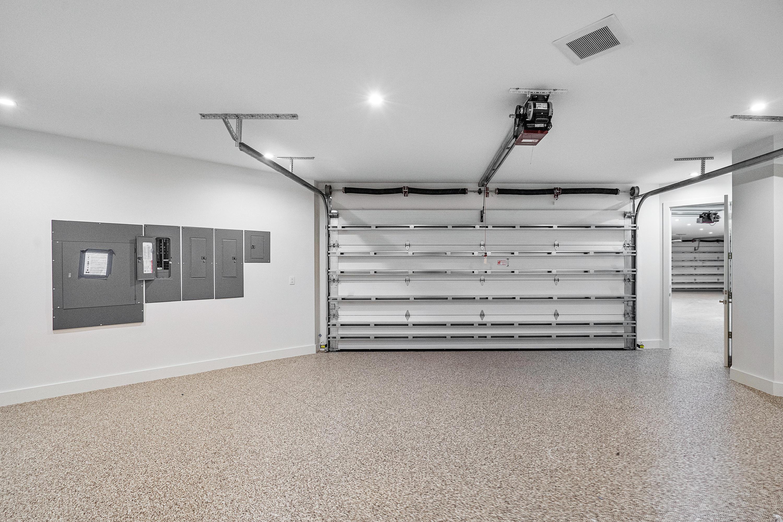 140 NE 5th Avenue gallery image #66