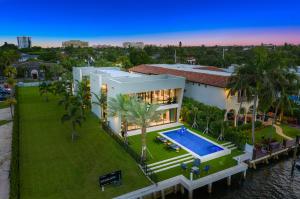 140 Ne 5th Avenue Boca Raton FL 33432