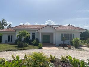 6260 N Ocean Boulevard, Ocean Ridge, FL 33435