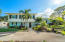 600 Mission Hill Road, Boynton Beach, FL 33435