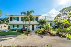 600 Mission Hill Road, Boynton Beach, FL 33435