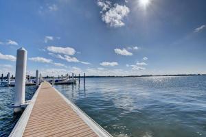 601 Windward Circle Boynton Beach FL 33435