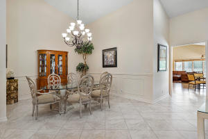 1642 Sw 20th Avenue Boca Raton FL 33486
