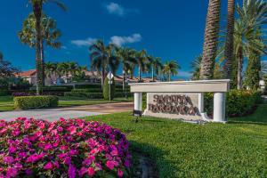 6286 Nw 23rd Street Boca Raton FL 33434