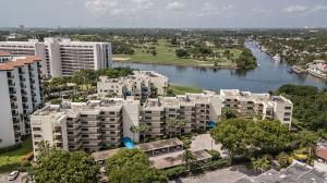 374 Golfview Road, 206, North Palm Beach, FL 33408