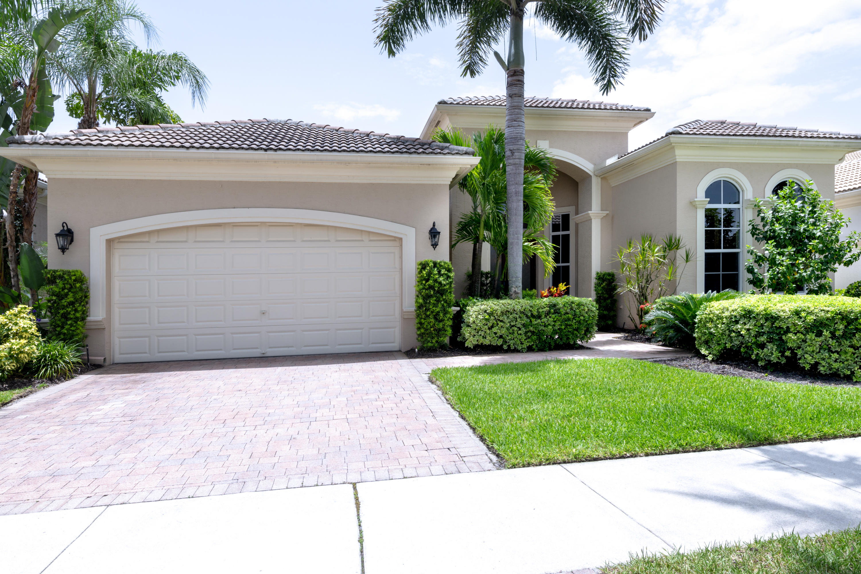 Details for 324 Vizcaya Drive, Palm Beach Gardens, FL 33418