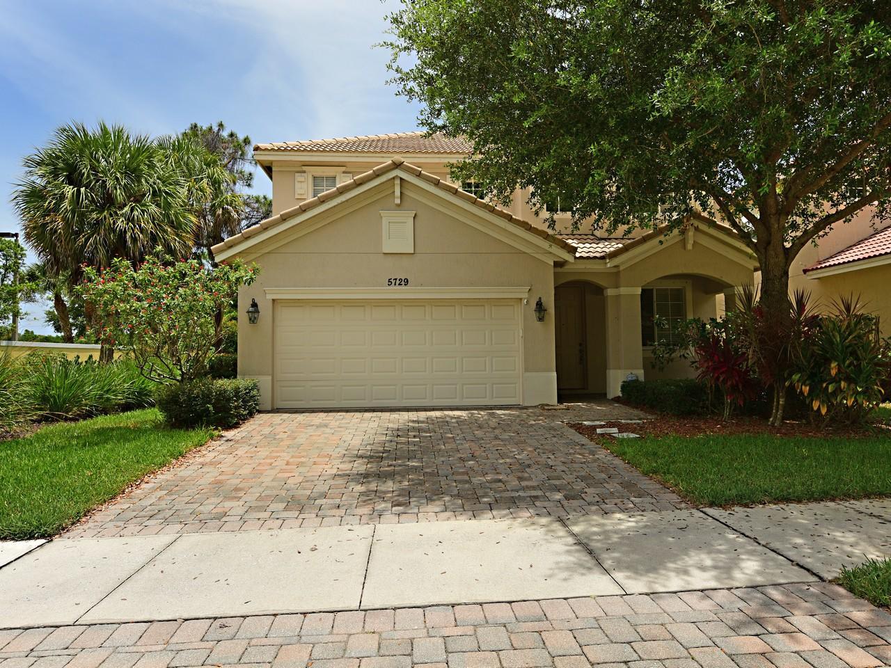 Details for 5729 Crooked Oak Avenue Se, Hobe Sound, FL 33455