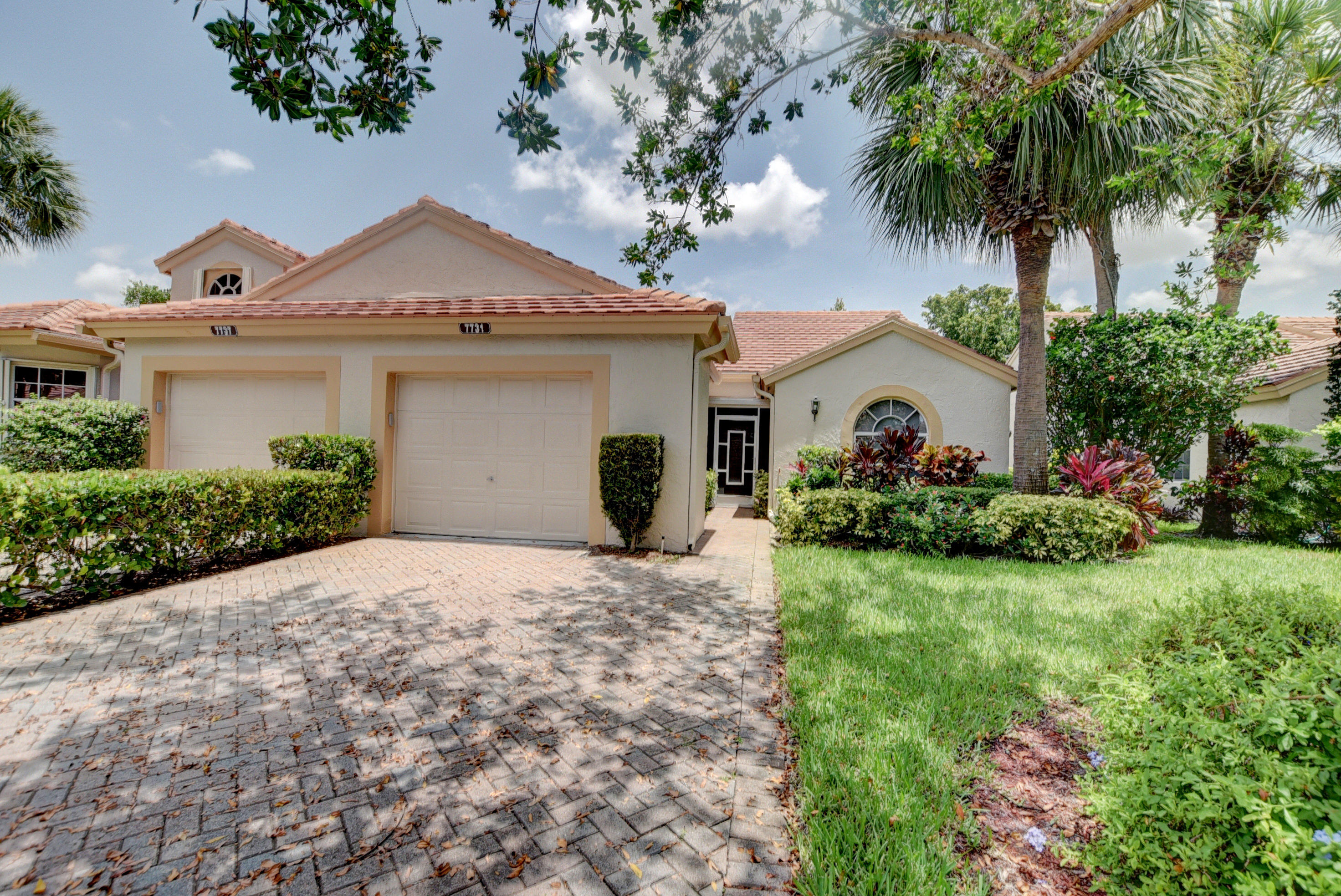 Details for 7731 Coral Lake Drive, Delray Beach, FL 33446