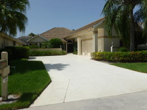 10375 SE Leatherback Terrace, Tequesta, FL 33469