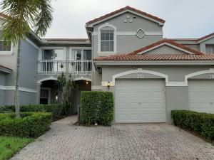 8337 Via Serena, Boca Raton, FL 33433