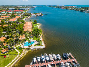117 Yacht Club Way, 305, Hypoluxo, FL 33462