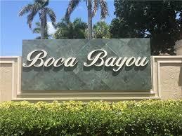 23 Royal Palm Way #12 Boca Raton, FL 33432
