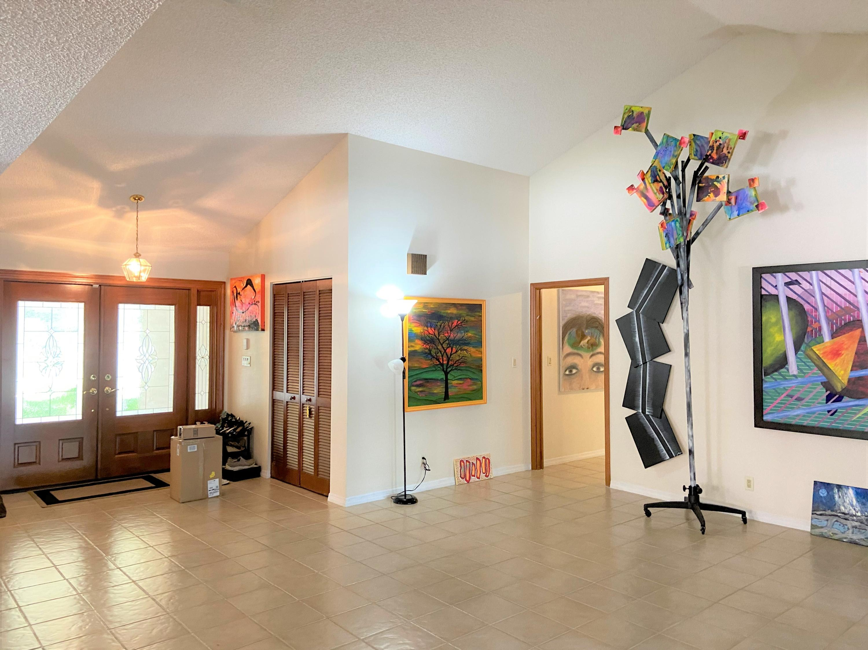 2461 NW 39TH Street Boca Raton, FL 33431