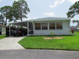 6445 Birch Lane, Lantana, FL 33462