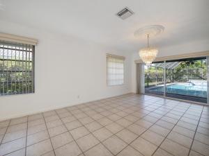 1241 Walnut Terrace Boca Raton FL 33486