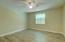 3196 SW Areca Drive, Palm City, FL 34990
