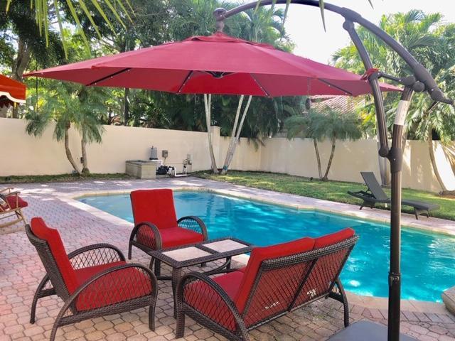 23343 Mirabella Cir Circle Boca Raton, FL 33433