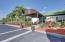 3881 NW Willow Creek Drive, Jensen Beach, FL 34957