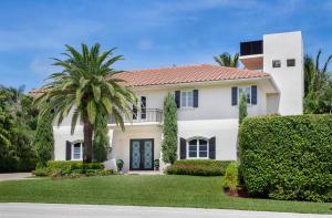 5905 N Ocean Boulevard, Ocean Ridge, FL 33435