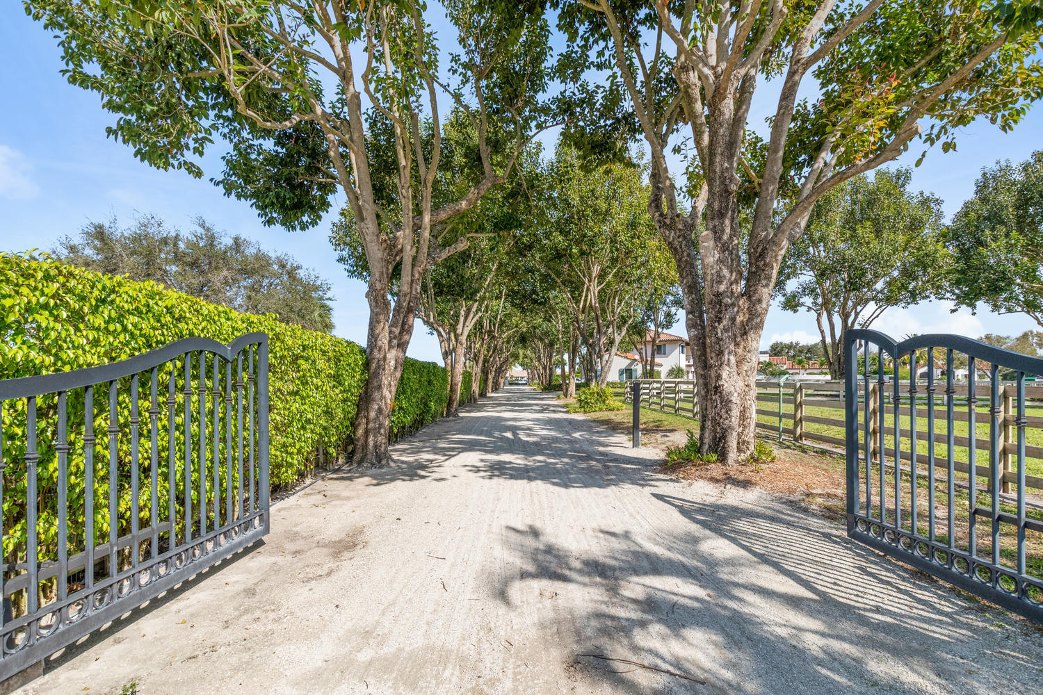 14775 Equestrian Way, Wellington, Florida 33414, 7 Bedrooms Bedrooms, ,11.3 BathroomsBathrooms,Single Family,For Sale,SADDLE TRAIL,Equestrian,RX-10635510