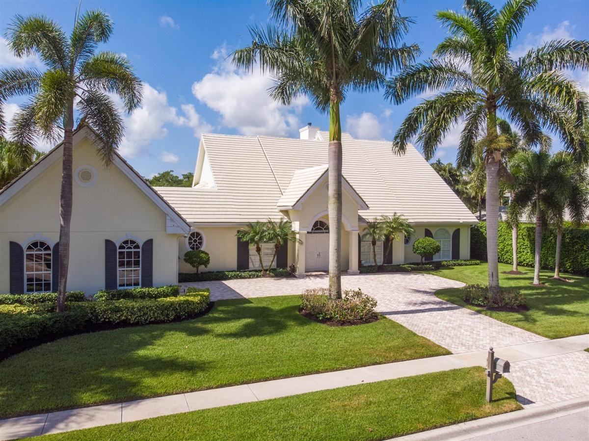 Wellington, Florida 33414, 4 Bedrooms Bedrooms, ,4 BathroomsBathrooms,Residential,For Sale,Mizner,RX-10633714