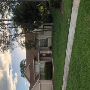 104 Van Gogh Way, Royal Palm Beach, FL 33411