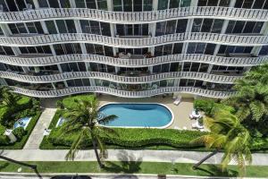 227 Australian Avenue, 3b, Palm Beach, FL 33480