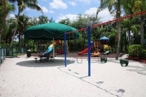 8682 Via Ancho Road Boca Raton FL 33433