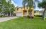 1101 SE Fleming Way, Stuart, FL 34997