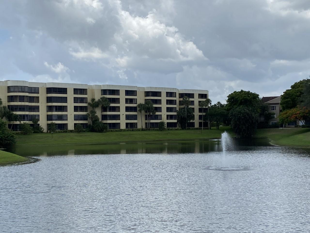 2070 Homewood Boulevard Delray Beach, FL 33445