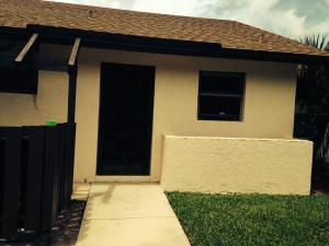 23 Via De Casas Norte, Boynton Beach, FL 33426