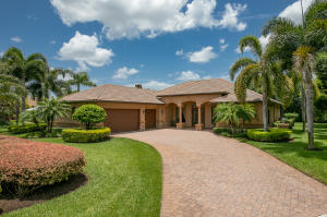 8234 SE Sanctuary Drive, Hobe Sound, FL 33455