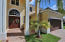 3097 Santa Margarita Road, West Palm Beach, FL 33411